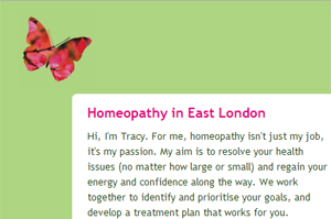 limehousehomeopathy