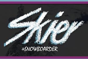 skierandsnowboarder