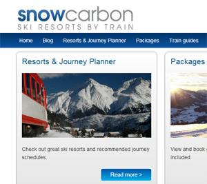 snowcarbon2