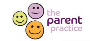 parentpracticepic