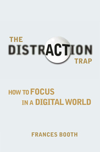 The Distraction Trap